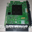 EBT62065002, EAX64503904(1.2), Main Board for LG 55LM8600