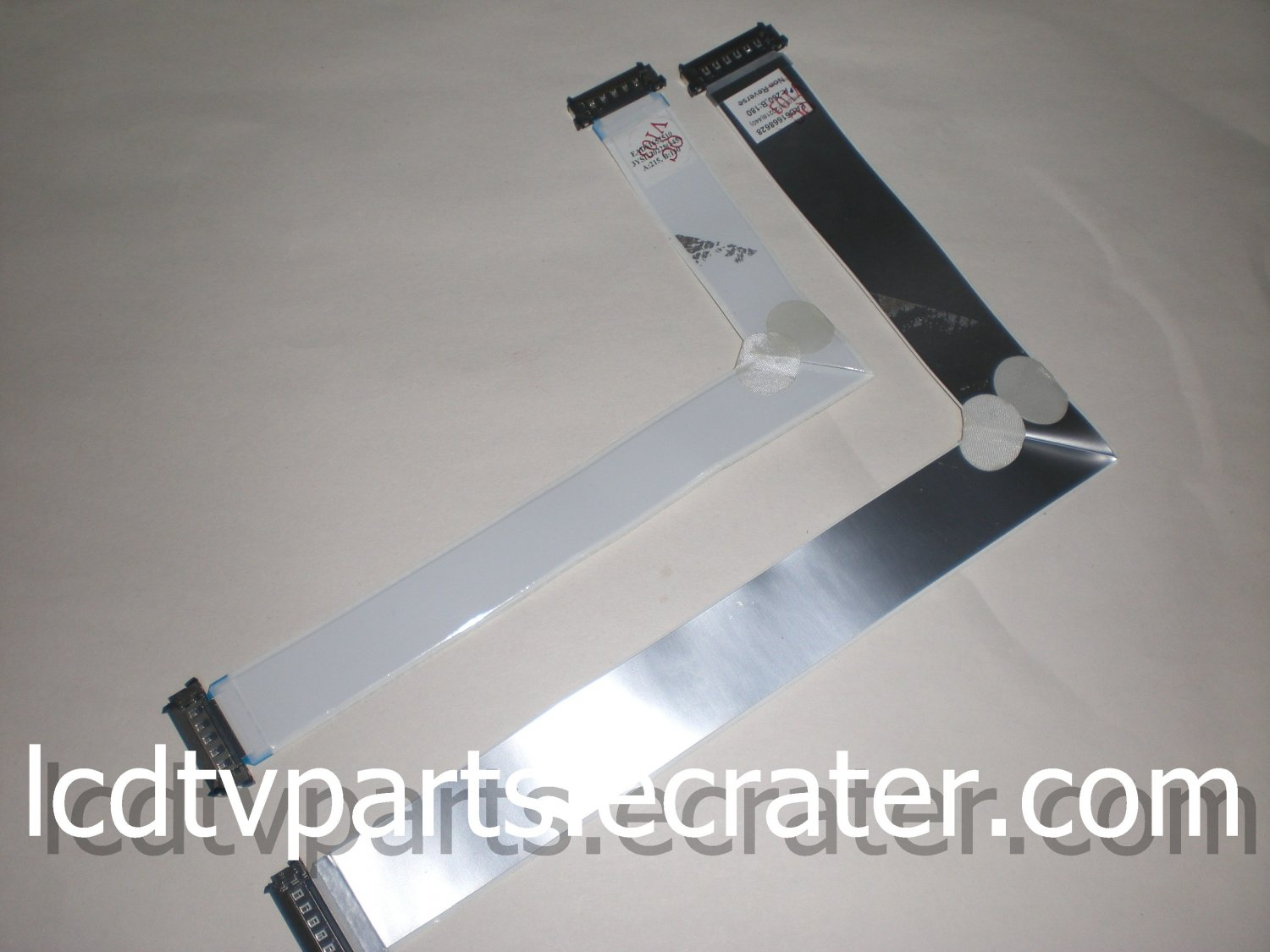 EAD61668628, EAD61652510, LVDS Cable for LG 42CS570