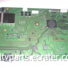 A-1826-384-A, 1-883-754-62,Main Board For Sony XBR-46HX929