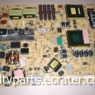 1-474-308-11, APS-296, 1-883-917-11, Power Supply for SONY XBR-46HX929