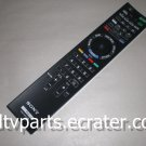 1-489-463-11, RM-YD057, Original Remote Control for SONY 46HX929