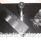 426749701, 425918312, 426989211, 258060801, Lcd Tv Pedestal Base Stand For Sony XBR46HX929