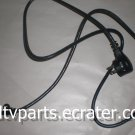 BN96-09872R, SR-675, E55349, AC Power Cord Cable for SAMSUNG PN51D7000FF