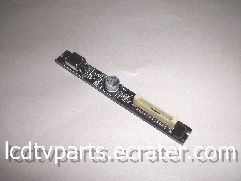 BN96-18260D, PD6500_IR, BN41-01624A, LED IR ASSY For SAMSUNG PN51D7000FF
