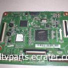 BN96-22411A, LJ41-10278A, LJ92-01894A, Logic CTRL Board For SAMSUNG