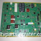 TXNSS1REUU, TNPA5670, SS Board for PANASONIC TC-P55ST50
