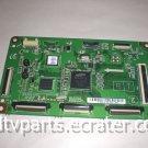 BN96-22025A, LJ41-10272A, LJ92-01889A, T-Con Board for Samsung PN64E550D1FXZA