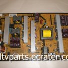 N0AE5KK00002, MPF6913B, CA2829843 B, Power Supply for PANASONIC TC-P50UT50