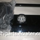 AAN73950803, MJH62618303, MGJ631865, MJH626183, LCD TV Pedestal base Stand for LG 42LS5700