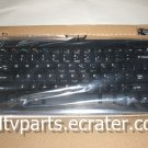 75030852, KG-0917, PA5058U-1EAB, 2D433B1652B, KEYBOARD for TOSHIBA 55L6200U