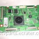 EAX64281001, EBR73738801, T-CON Board For  LG 50PA4500