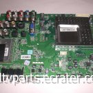 STA40T, VTV-L4008 , Main Board for TOSHIBA 26AV502R