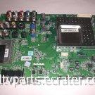 461C1351L41, 75014400, STA40T, VTV-L4008 , Main Board for TOSHIBA 26AV502R