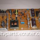 PK101V1040I, HP-N1332R2, Power Supply for TOSHIBA 26AV502R
