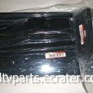 BN96-22003B, BN63-09219X016, BN96-22005A, LCD TV Pedestal base Stand for SAMSUNG PN51D450A2DXZA