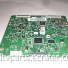 BN41-01788A, BN97-06367A, BN95-00575A, T-CON Board For SAMSUNG UN55EH6000F