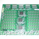 ST550FC-A01,Led Address Board For Sony XBR-55HX929