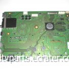 A-1826-384-A, 1-883-754-91,Main Board For Sony XBR-55HX929