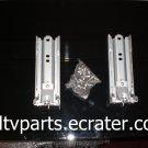 CANGKD276WJ04, CDAI-A806WJ36, CSAKKA011WJ01, LCD TV Pedestal base Stand for SHARP LC-80LE844U