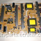 N0AE6KL00013, MPF6915, CA2308874 A, PCPF0291, Power Supply for PANASONIC TC-P65GT50