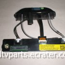 BN96-22666A, CN62BN9622666ADC352291, Built-In Camera for  SAMSUNG UN60ES8000F