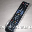 AA59-00637A, Original Remote Control for SAMSUNG UN60ES8000F