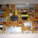 BN44-00526A, PD60B2Q_CSM, Power Supply for SAMSUNG UN60ES8000F