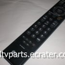 MKJ40653801, Original Remote Control for LG 32LG70
