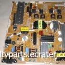 BN44-00523A, PD55B2Q_CSM, Power Supply for SAMSUNG UN55ES7100F
