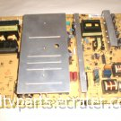 DPS-315AP, Power Supply for SONY KDL-52S4100