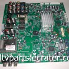 1-857-227-11, SO40FHD 07452-6, Main Board For SONY KDL-52S4100