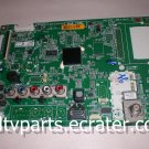 EAX65071307(1.1), EBT62394206, Main Board for LG 50PN6500