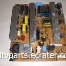 EAY62812601, EAX64906001(1.8), Power Supply for LG 50PN6500
