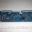 55.42T22.C02, T315HW07 VB CTRL BD, 31T14-C0J, T-CON Board For VIZIO E422AR
