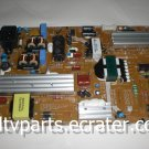 BN44-00503A, PS55A1_CSM, EC8B095239, Power Supply for SAMSUNG UN55ES6003FXZA