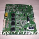 TNPA5602, 6917L-0085A, KLS-E550DRGHF12 A REV:0.8, LED Driver ASSY For PANASONIC TC-L55ET5