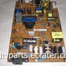 EAY62810701, EAX64905601(1.6), 3PAGC10124A-R, PLDK-L208A, Power Supply for LG 55LN5400