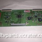 6870C-0421A, V12 55FHD R0W, T-CON Board For LG 55LN5400
