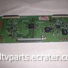 6871L-2979B, 6870C-0421A, V12 55FHD R0W, T-CON Board For LG 55LN5400