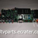 RE01ZAT3CLNA5-33, Main Board for ELEMENT 32LE30Q