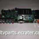 RE01ZAT3CLNA5-33, Main Board for ELEMENT 32LE30Q