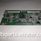 35-D028421, V315B3-C04, T-CON Board For ELEMENT 32LE30Q
