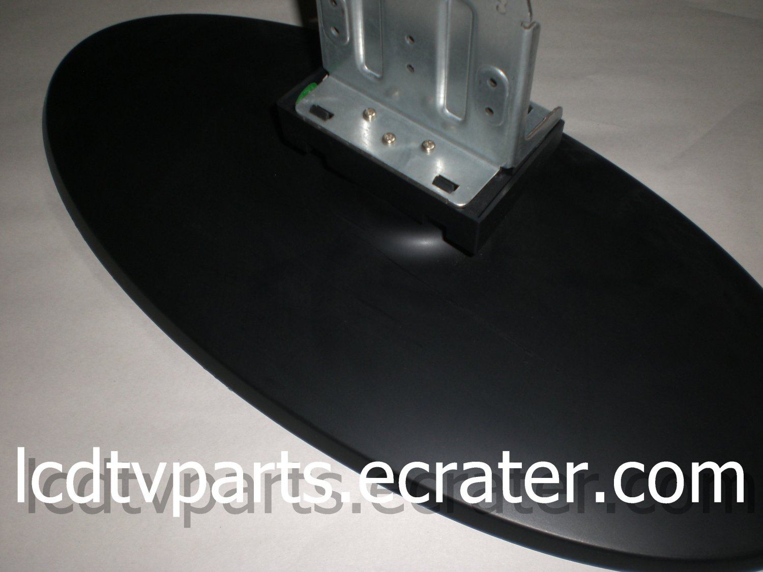 RR0732B03H1, 14325710, LCD TV Pedestal base Stand for ELEMENT 32LE30Q