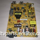 EAX64905501(2.0), LGP4750-13PL2, Power Supply for LG 47LN5700