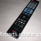 AKB73756542, Original Remote Control for LG 47LN5700