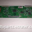 6871L-2823M, 6870C-0401C, Logic Ctrl Board For LG 42LS5700