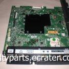 EAX64434209, EBT62074401, Main Board for LG 42LS5700
