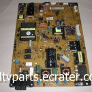 EAX64427101(1.4), EAY62608901, Power Supply for LG 42LS5700