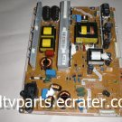 BN44-00509A, PSPF291501A, Power Supply for SAMSUNG PN51E450A1FXZC
