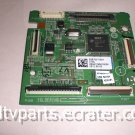 EBR75271801, EAX64700901, Logic Ctrl Board For LG 50PM4700